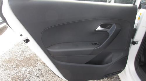 volkswagen vento style 2014 automatico