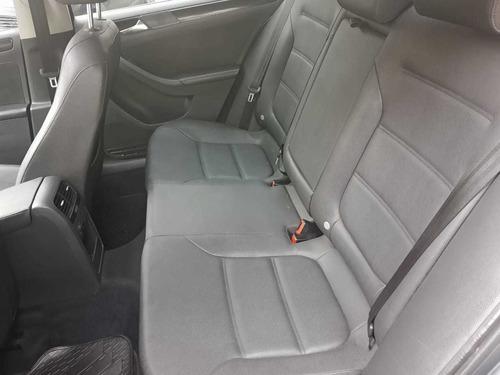 volkswagen vento tdi 2.0 luxury  dsg 2011 new cars