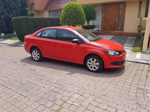 volkswagen vento turbo diesel 2014