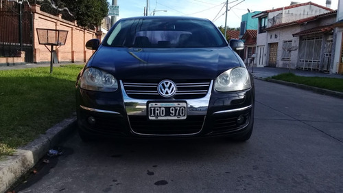 volkswagen vento variant 1.9 variant i advance dsg caja manu