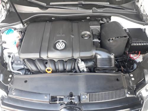 volkswagen vento variant 2.5 advance 170cv