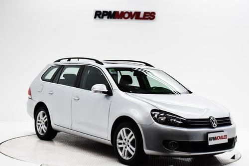 volkswagen vento variant 2.5 advance 2014 rpm moviles