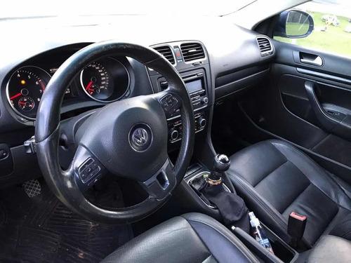 volkswagen vento variant 2.5 confort 170cv 2011