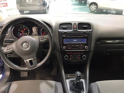 volkswagen vento variant 2.5 confort 170cv 2013