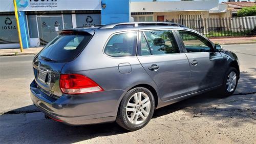 volkswagen vento variant 2.5l advance
