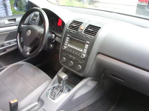 volkswagen vento variant auto