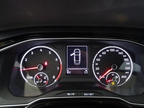 volkswagen virtus 1.0 12c comfortline 0km!!!(2130)