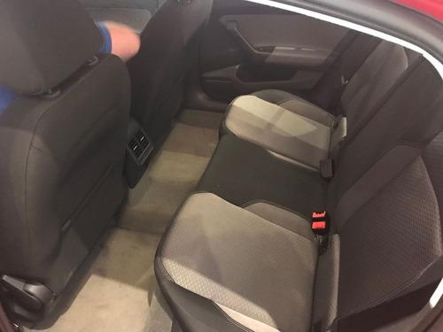 volkswagen virtus 1.6 comfortline 0 km 2019 5