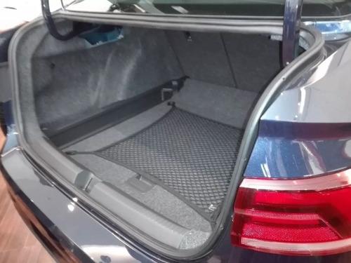 volkswagen virtus 1.6 comfortline 5