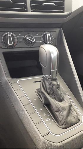 volkswagen virtus 1.6 comfortline at 2020