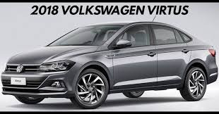 volkswagen virtus 1.6 comfortline at 2021 cm