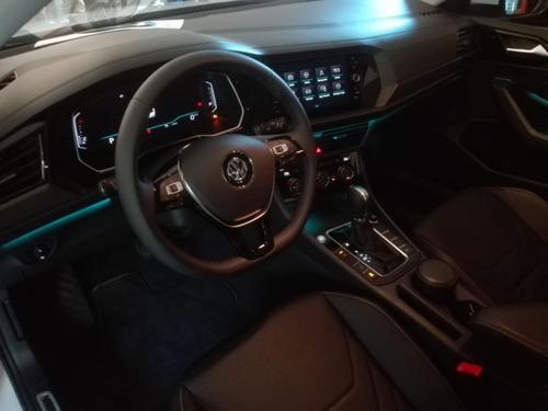 volkswagen virtus 1.6 comfortline automático fm