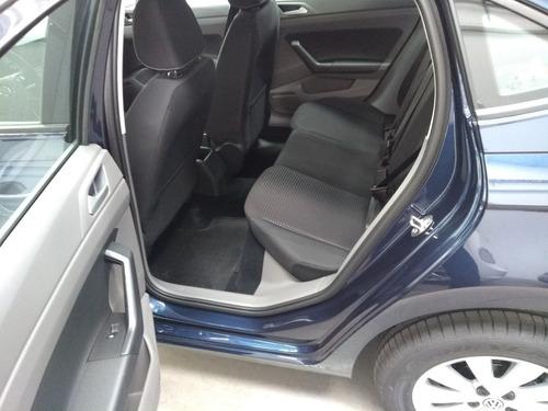 volkswagen virtus 1.6 msi highline manual oferta rt #a1