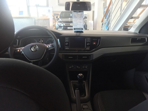 volkswagen virtus 1.6 msi highline oferta!!!