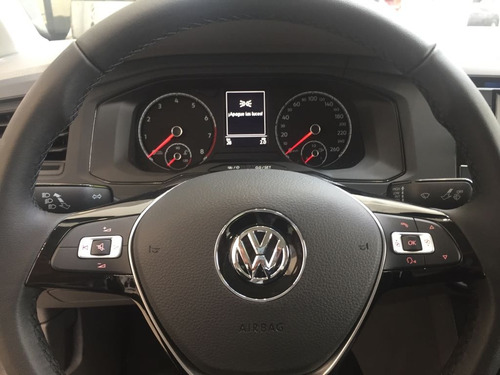 volkswagen virtus 1.6 msi trendline 0 km 2019 2