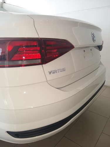 volkswagen virtus 1.6 msi trendline 2020 cm.