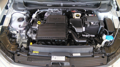 volkswagen virtus 1.6 msi trendline -3
