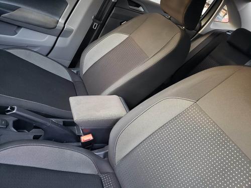 volkswagen virtus 2019 completo automático 200 tsi novo