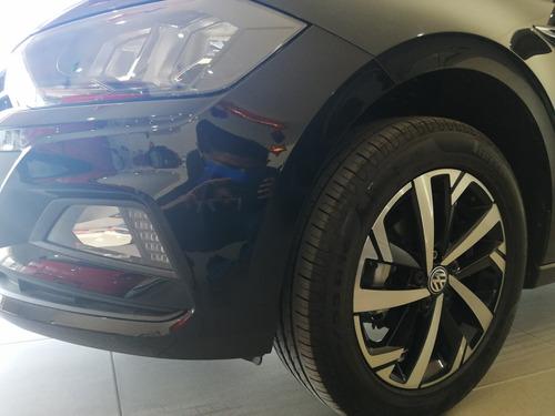 volkswagen virtus 2021 1.6 msi tiptronic