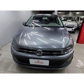 Volkswagen Virtus Comfort. 200 Tsi 1.0 Flex 12v Aut, Qqq1010