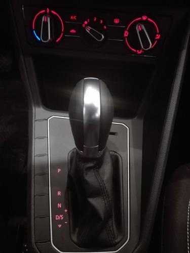 volkswagen virtus comfortline 1.6 16v 110cv