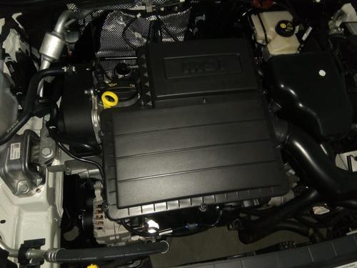 volkswagen virtus conforline automatico 1.6
