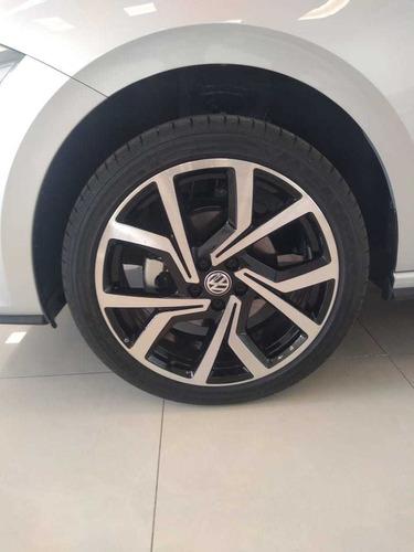 volkswagen virtus gts 1.4 tsi 0 km 2020