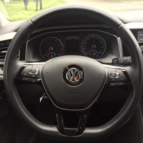 volkswagen virtus highline 2019