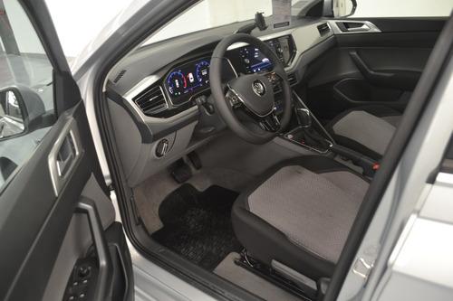 volkswagen virtus highline manual 1.6 msi 2021 // pestelli