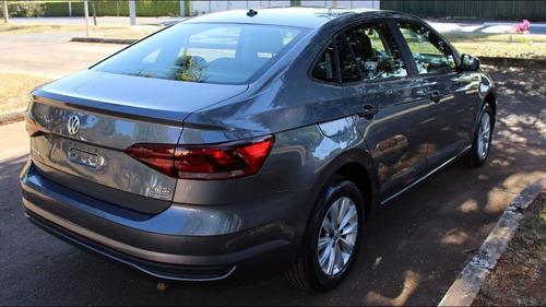 volkswagen virtus (  okm ) r$ 67.999,99
