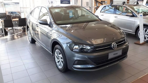 volkswagen virtus polo gol 0km plan financiación 0% interés