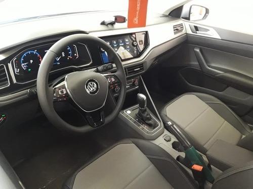 volkswagen virtus retira anticipo $38.200 cuota fija vw x-