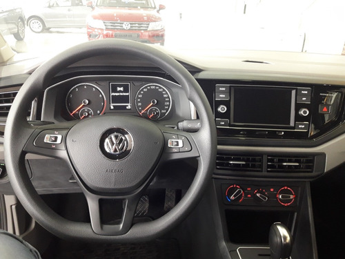 volkswagen virtus trendline comfortline highline w