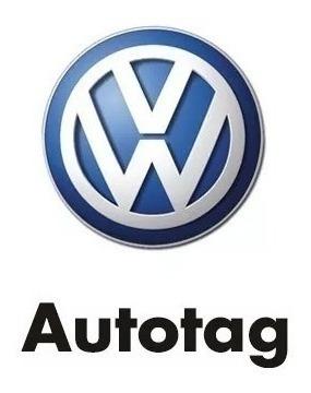 volkswagen virtus trendline m 1.6 mejor valor dc #a2