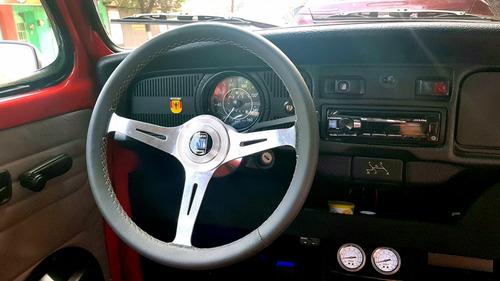 volkswagen vocho 1982