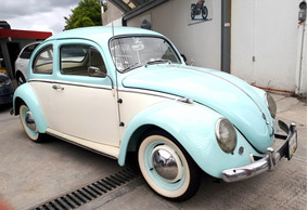 3d8d21b69 Autos Usados Baratos Puebla Vochos Usado en Mercado Libre México