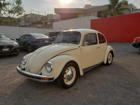 a9c3346dc Autos Vochos Usados Precios Bajos Usado en Mercado Libre México