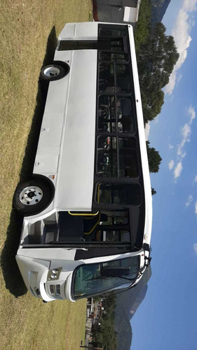 volkswagen volksbus