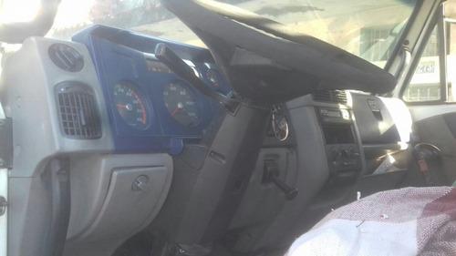 volkswagen volkswagen 2005