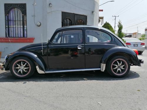 volkswagen volkswagen beetle