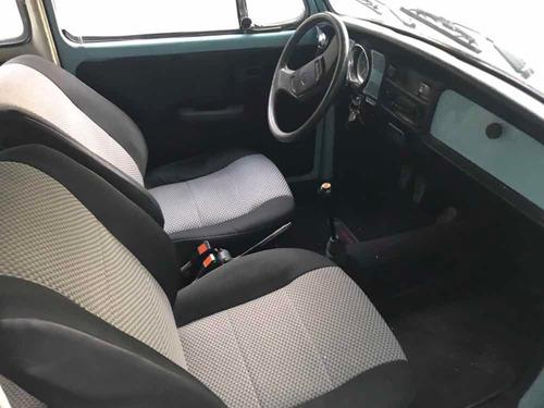 volkswagen volkswagen sedan