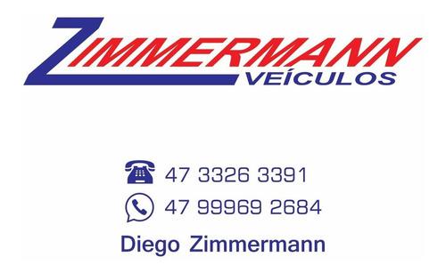 volkswagen  voyage 1.6 trendline 2015 completo ,  67.000 km