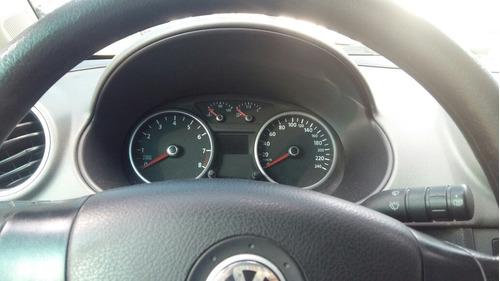 volkswagen voyage 1.6 vht comfortline total flex 4p 2010