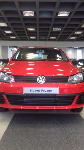 volkswagen voyage el mejor precio del mercado! #a2