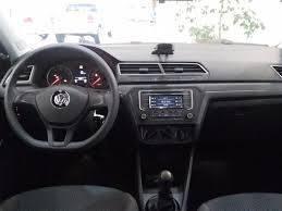 volkswagen voyage financio tasa 0% en pesos te=11-5996-2463