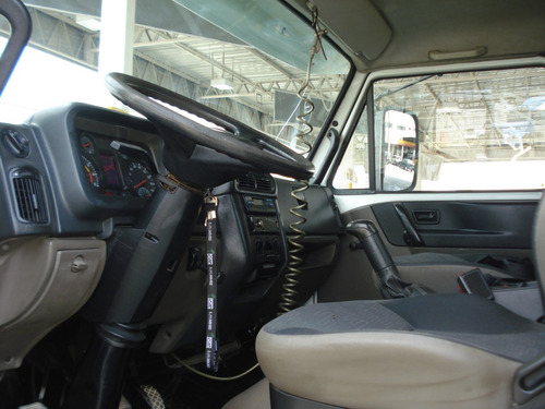 volkswagen vw 10.160, 4x2  ,2014