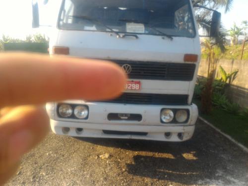 volkswagen vw 11130