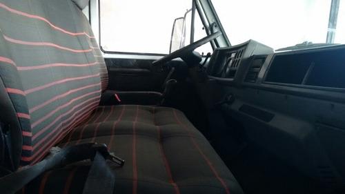 volkswagen vw 12140