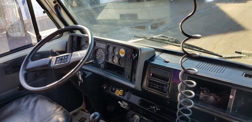 volkswagen vw 12140 / munck 10.000 2h/2m