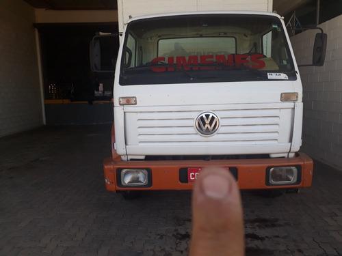 volkswagen vw 12170